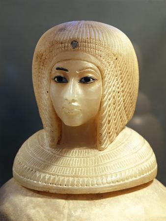 https://imgc.allpostersimages.com/img/posters/alabaster-canopic-jar-of-ahmose-new-kingdom-dynasty-xviii_u-L-POPWK70.jpg?p=0