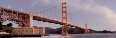 Golden Gate Bridge #40