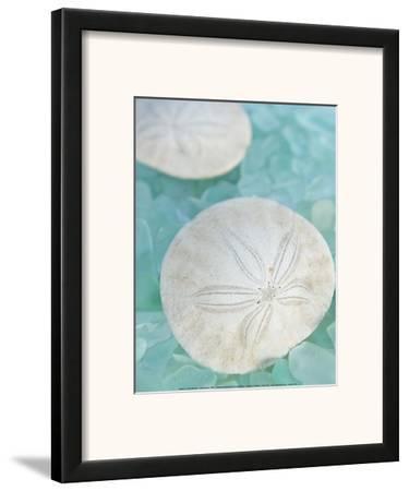 Seaglass 3 by Alan Blaustein