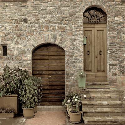 Tuscany #14