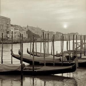 Venezia 11 by Alan Blaustein