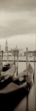 Venezia VI by Alan Blaustein
