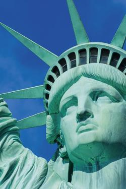 America's Great Lady by Alan Copson