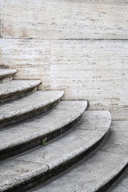 Steps of Sacredness by Alan Copson