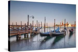 Venice Views by Alan Copson