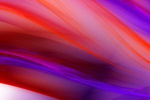 Flow I by Alan Hausenflock
