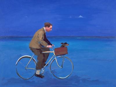 Cyclist, 2005