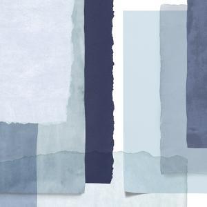 Paper Monuments Ii by Alan Lambert