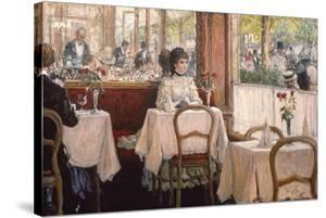 Secret Thoughts by Alan Maley