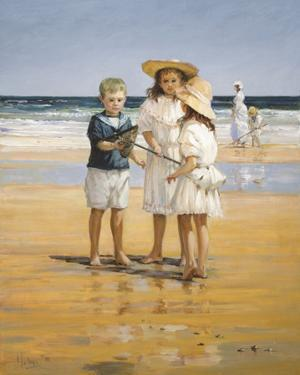 The Joys of Childhood by Alan Maley