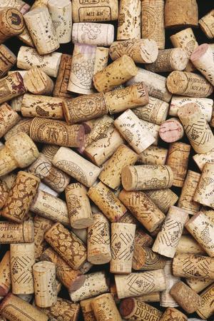 Wine Bottle Corks