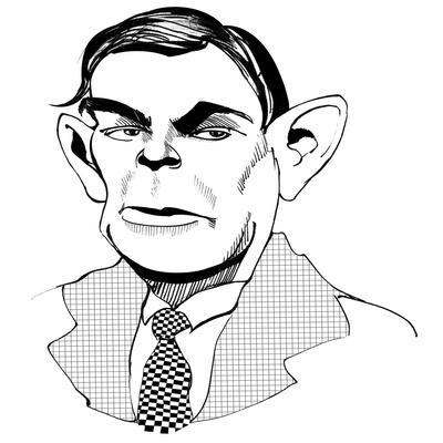 https://imgc.allpostersimages.com/img/posters/alan-turing-caricature-of-english-mathematician-1912-1954_u-L-Q1GTVCJ0.jpg?artPerspective=n