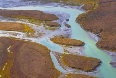 https://imgc.allpostersimages.com/img/posters/alaska-brooks-range-arctic-national-wildlife-refuge-aerial-of-ivishak-river_u-L-Q1D0A430.jpg?p=0