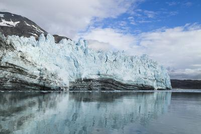 https://imgc.allpostersimages.com/img/posters/alaska-glacier-bay-a-close-up-view-of-margerie-glacier-with-lateral-moraine_u-L-Q1D06TV0.jpg?p=0