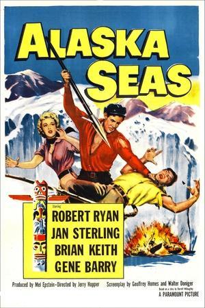 https://imgc.allpostersimages.com/img/posters/alaska-seas_u-L-PQB4EO0.jpg?artPerspective=n