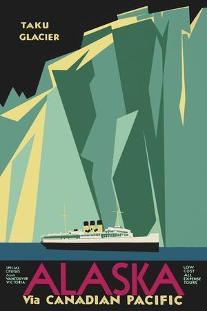 https://imgc.allpostersimages.com/img/posters/alaska-taku-glacier_u-L-PSGT680.jpg?p=0
