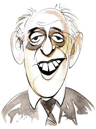 https://imgc.allpostersimages.com/img/posters/alastair-sim-scottish-comic-actor-1900-1976_u-L-Q1GTUTS0.jpg?artPerspective=n