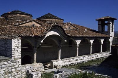 https://imgc.allpostersimages.com/img/posters/albania-berat-cathedral-of-notre-dame_u-L-PPQY8L0.jpg?p=0