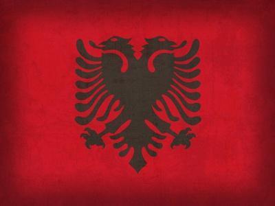 https://imgc.allpostersimages.com/img/posters/albania_u-L-PSGT7B0.jpg?p=0