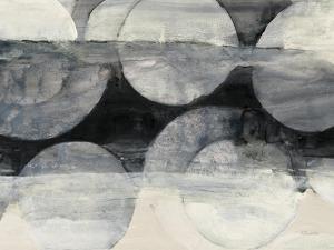 Eclipse Neutral Horizontal Crop by Albena Hristova