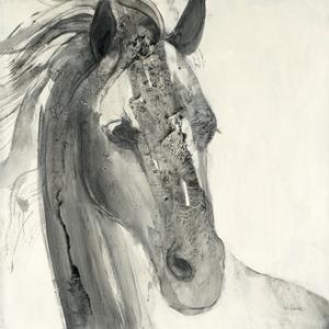 In the Wind I by Albena Hristova