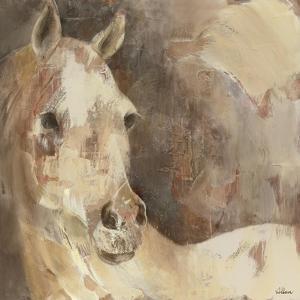 Jasmine by Albena Hristova