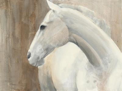 Pearl by Albena Hristova