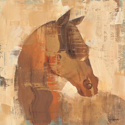 Spirit by Albena Hristova