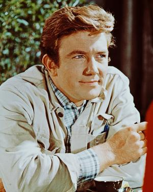 Albert Finney - Two for the Road
