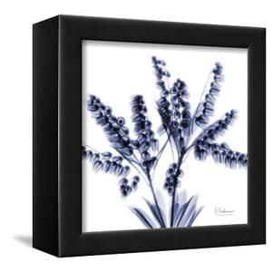 Lily of the valley bush by Albert Koetsier