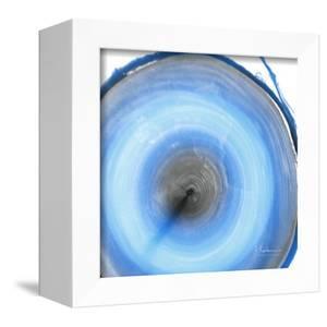 Mineral Rings 3 by Albert Koetsier