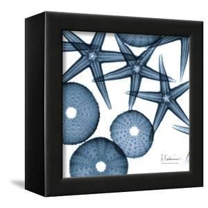 Sea Constellation 4 by Albert Koetsier