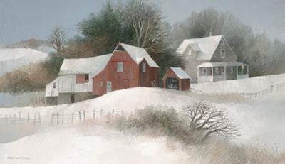 Bayberry Farm
