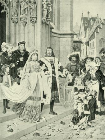 https://imgc.allpostersimages.com/img/posters/albrecht-durer-s-wedding_u-L-PP8QLC0.jpg?p=0