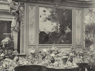https://imgc.allpostersimages.com/img/posters/alcove-wall-of-the-porcelain-porch_u-L-PPQZS50.jpg?p=0