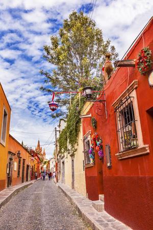 https://imgc.allpostersimages.com/img/posters/aldama-street-christmas-decorations-san-miguel-de-allende-mexico_u-L-Q1D0A4W0.jpg?p=0