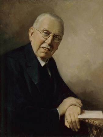 https://imgc.allpostersimages.com/img/posters/alderman-sir-herbert-carden-c-1910_u-L-PP9X3Y0.jpg?p=0