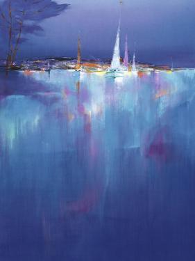 Marina Azzurra by Aldo Gerosa