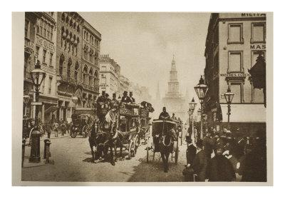 https://imgc.allpostersimages.com/img/posters/aldwych-at-the-end-of-the-nineteenth-century_u-L-P94I4P0.jpg?p=0