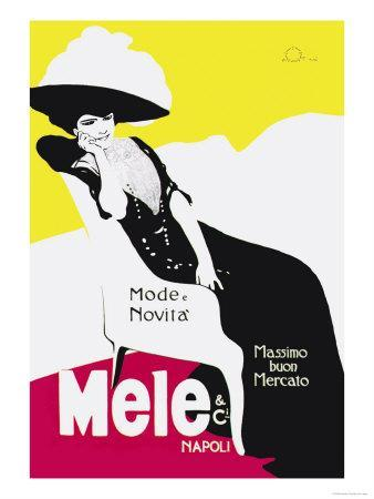 Mele and Co.