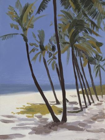 Bahamas, 2002