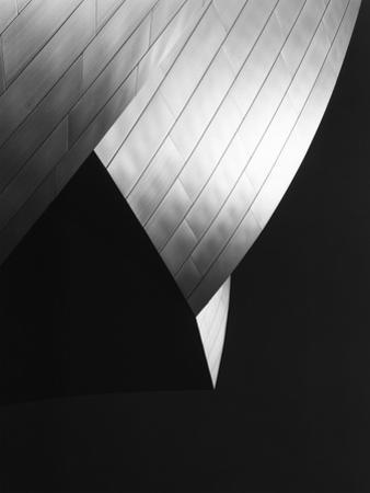 Bilbao Guggenheim #1 by Alex Cayley