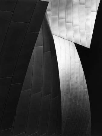 Bilbao Guggenheim #2 by Alex Cayley