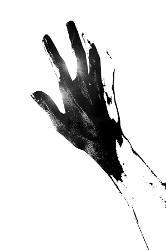 Affordable Hand Photos for sale at AllPosters com
