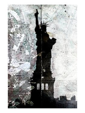Liberation by Alex Cherry