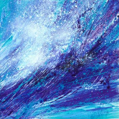 Deep Blue I