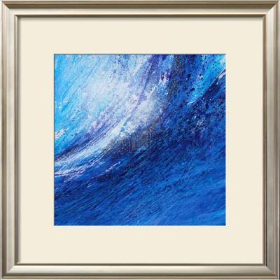 Deep Blue II