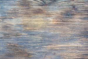 Wooden Background by alexalenin