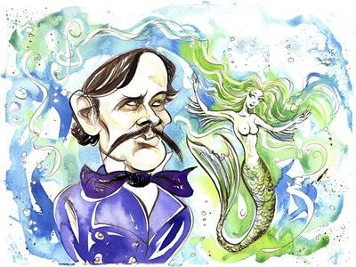 https://imgc.allpostersimages.com/img/posters/alexander-dargomyzhsky-caricature-of-russian-composer-with-illustration-of-opera-rusalka_u-L-Q1GTVXL0.jpg?artPerspective=n