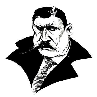 https://imgc.allpostersimages.com/img/posters/alexander-glazunov-b-w-caricature-2010-by-neale-osborne_u-L-Q1GTX3A0.jpg?artPerspective=n